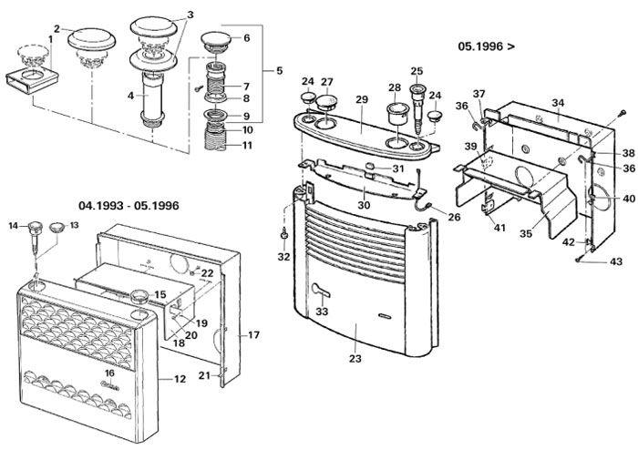 truma s3002 burkolat fedlap barna karav n centrum web ruh z. Black Bedroom Furniture Sets. Home Design Ideas